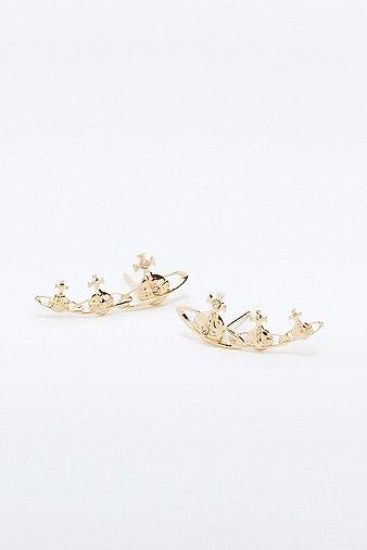 vivienne-westwood-candy-topaz-earrings-womens-one-size