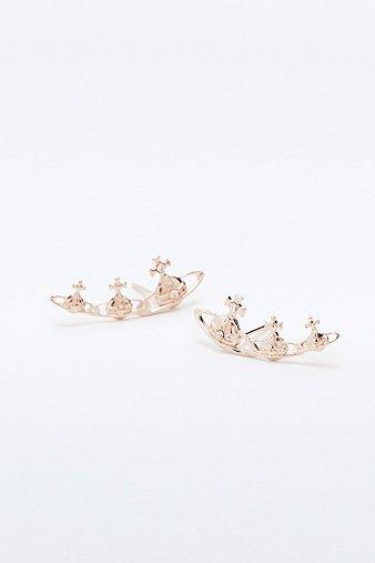 vivienne-westwood-candy-quartz-earrings-womens-one-size