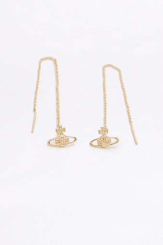 vivienne-westwood-gigi-drop-earrings-womens-one-size