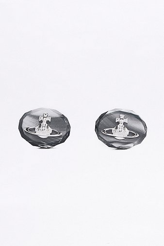 vivienne-westwood-petula-stud-earrings-womens-one-size