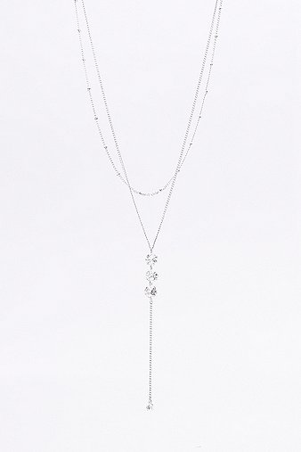 josie-lariat-necklace-womens-one-size