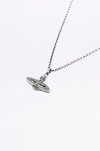 vivienne-westwood-mini-bas-relief-pendant-necklace-womens-one-size