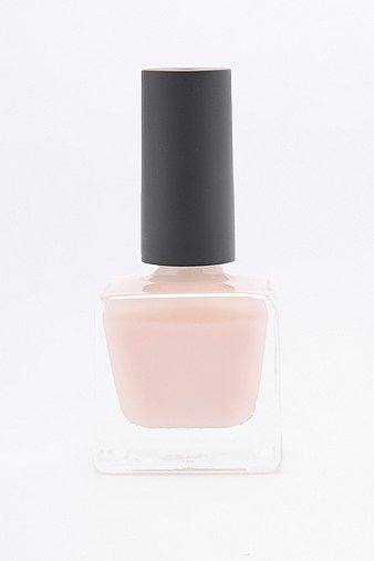 nail-polish-womens-one-size