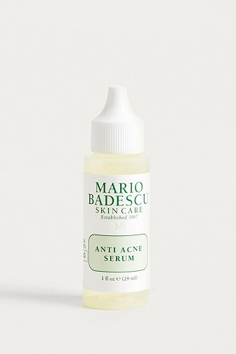mario-badescu-anti-acne-serum-womens-one-size