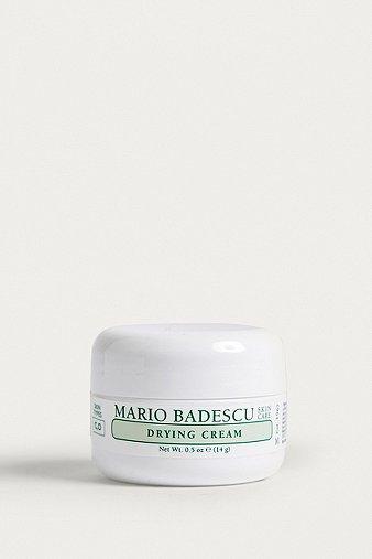 Image du produit Mario Badescu - Crème asséchante pour l'acné - Femme ONE 38IZE