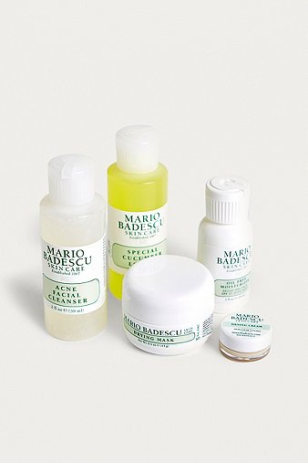 mario-badescu-acne-starter-kit-womens-one-size