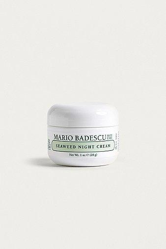 mario-badescu-seaweed-night-cream-womens-one-size
