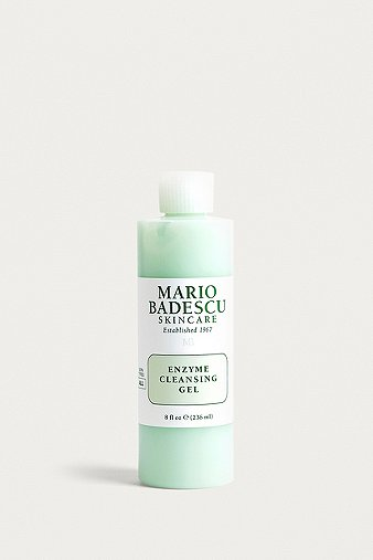 mario-badescu-enzyme-cleansing-gel-womens-one-size