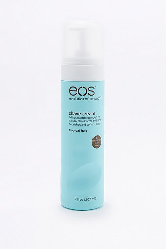 eos-shave-cream-womens-one-size