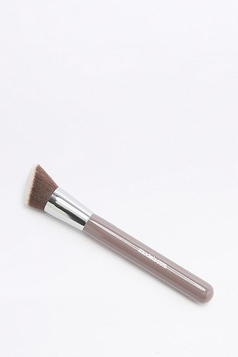 models-own-chiselled-contour-brush-womens-one-size