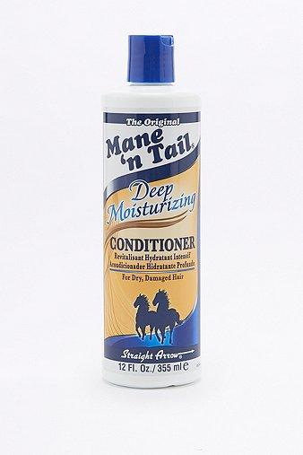 mane-n-tail-deep-moisturizing-conditioner-womens-one-size