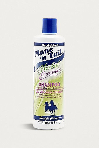 mane-n-tail-herbal-essentials-shampoo-womens-one-size