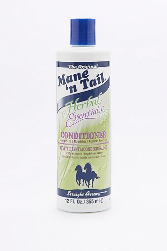mane-n-tail-herbal-essentials-conditioner-womens-one-size