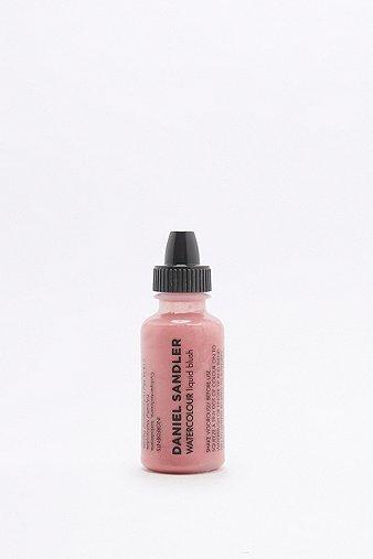 daniel-sandler-watercolour-liquid-blush-womens-one-size