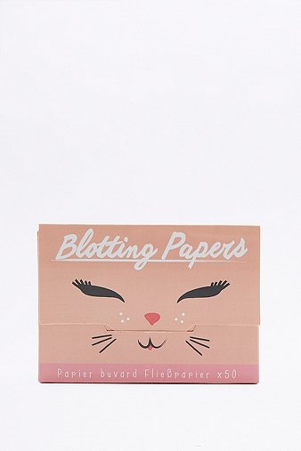 uo-exclusive-natural-products-kitten-blotting-papers-womens-one-size