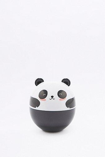 npw-panda-cherry-blossom-hand-cream-womens-one-size