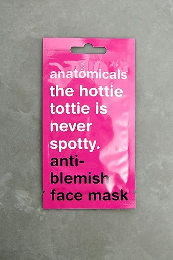 anatomicals-face-mask-womens-one-size