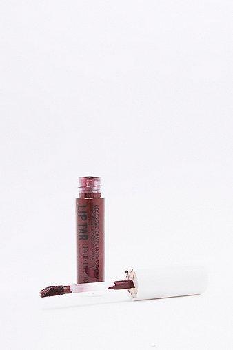 obsessive-compulsive-cosmetics-lip-tar-liquid-lipstick-womens-one-size