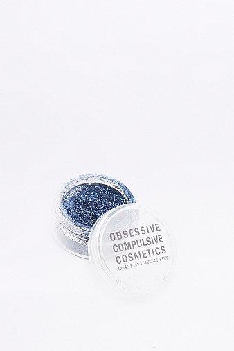obsessive-compulsive-cosmetics-loose-glitter-womens-one-size
