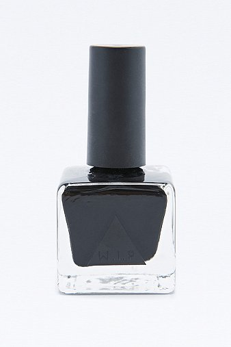 wednesday-black-nail-polish-womens-one-size