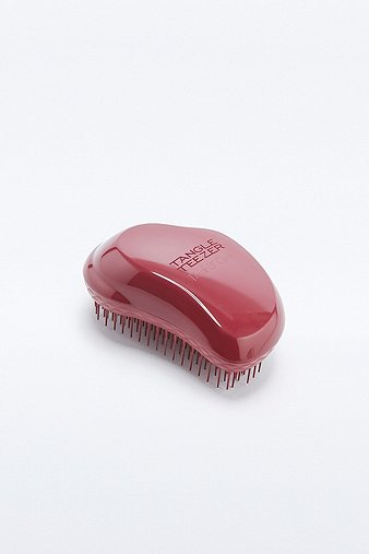 tangle-teezer-thick-curly-hairbrush-womens-one-size
