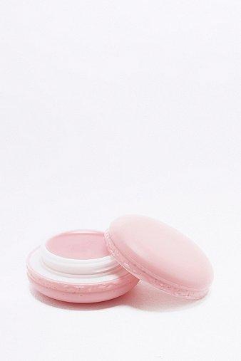 it-skin-macaron-lip-balm-womens-one-size