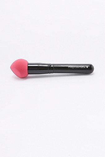 magic-cosmetix-magic-sponge-stick-womens-one-size