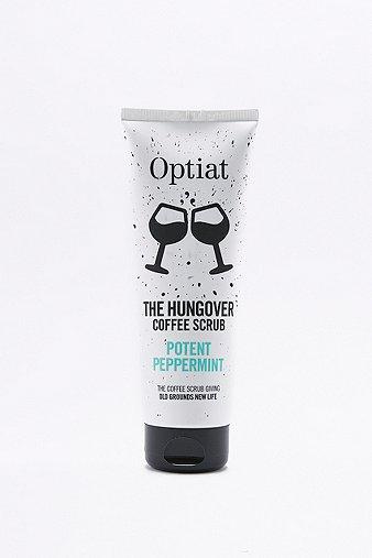 optiat-coffee-body-scrub-womens-one-size