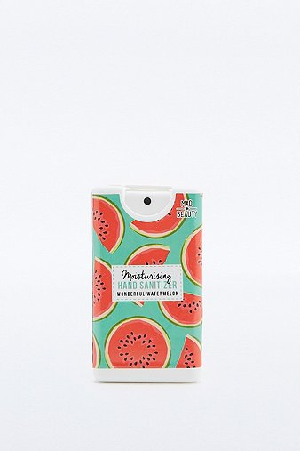 mad-beauty-fruity-hand-sanitizer-womens-one-size