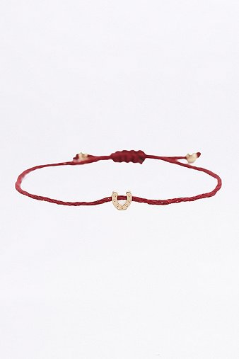 wishing-bracelet-womens-one-size