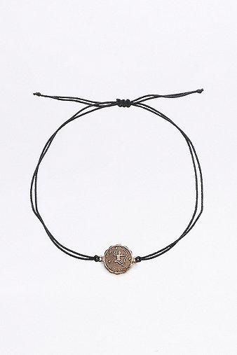 zodiac-cord-bracelet-womens-one-size