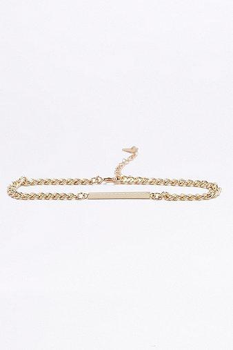 id-chain-bracelet-womens-one-size