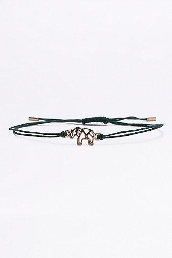 elephant-cord-bracelet-womens-one-size