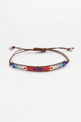beaded-friendship-bracelet-womens-one-size
