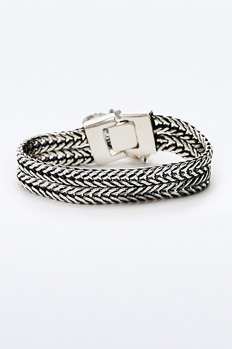 mania-mania-mini-magic-bracelet-womens-one-size
