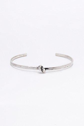 knot-bangle-bracelet-womens-one-size