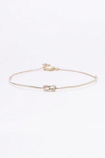 knot-chain-bracelet-womens-one-size