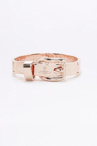 vivienne-westwood-raphael-bracelet-womens-one-size