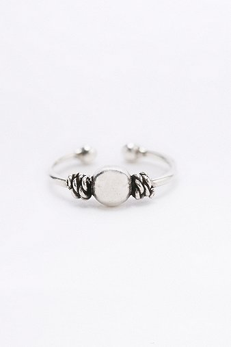 sterling-silver-ball-twist-nose-ring-womens-one-size