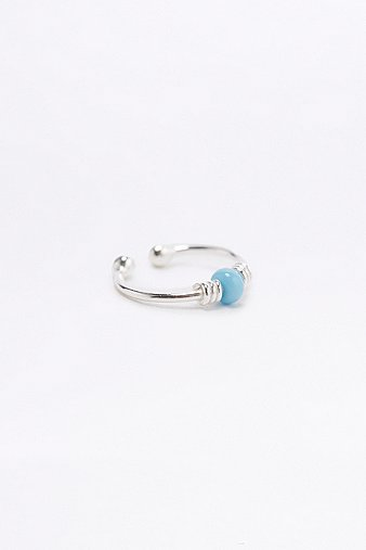 sterling-silver-beaded-fake-nose-ring-womens-one-size