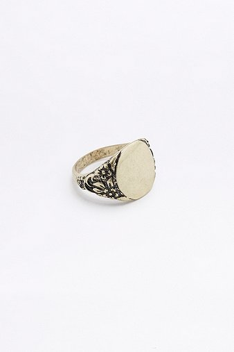 sovereign-ring-womens-sm