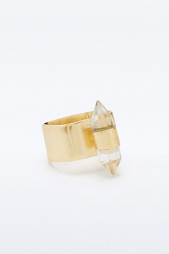 kate-hewko-aly-clear-quartz-ring-womens-one-size