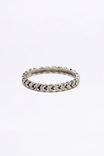 chevron-ring-womens-ml