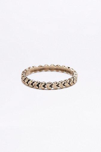 chevron-ring-womens-ml