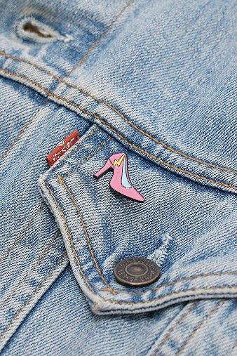 laser-kitten-electric-heel-pink-pin-womens-one-size