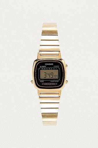 casio-black-mini-face-watch-womens-one-size