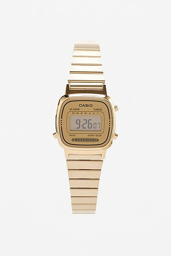 casio-gold-face-watch-womens-one-size