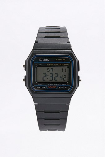 casio-casual-black-digital-watch-womens-one-size