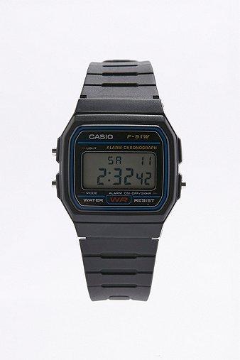 casio-casual-black-digital-watch-womens-one-size