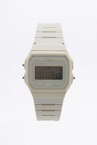 casio-casual-white-digital-watch-womens-one-size